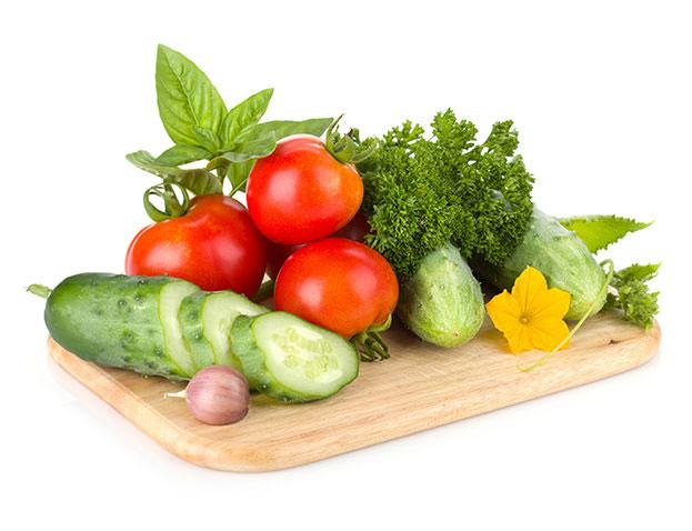 czy jedzenie może pomóc w odchudzaniu