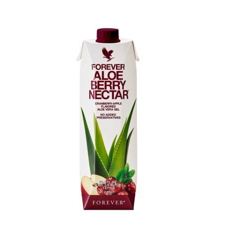 aloe-berry-nectar-1l